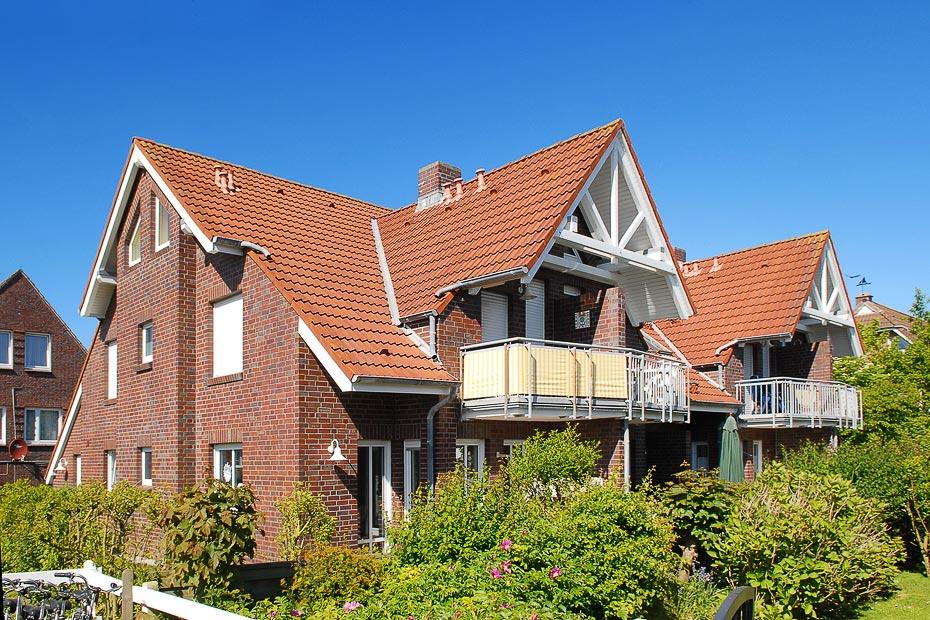 nordseeurlaub auf langeoog ostfriesland ferienwohnung urlaub an der nordsee www. Black Bedroom Furniture Sets. Home Design Ideas